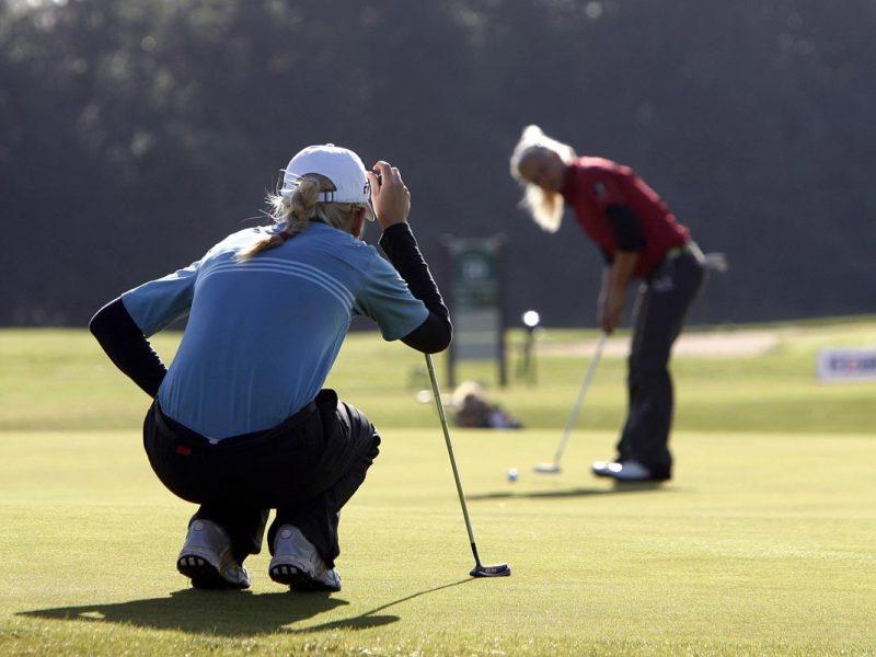 bigstock-Golfers-2926808