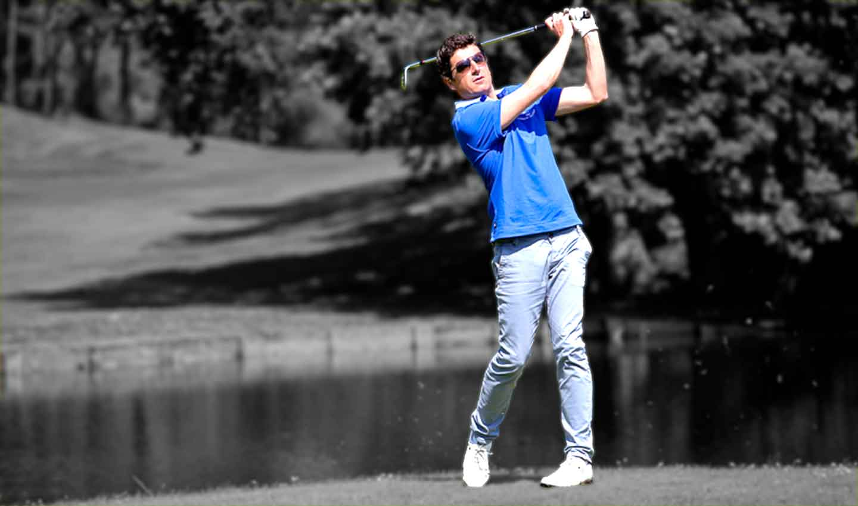 CBW3_Frederic_Duger_cours_stages_golf_biarritz_champion_du_monde_vs_Tiger_Woods
