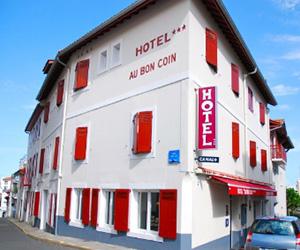 au-bon-coin-hotel_biarritz_Cours de Golf Biarritz Frédéric Duger