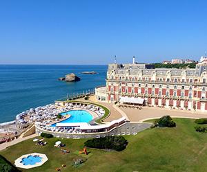 hotel_du_palais_biarritz_Cours de Golf Biarritz Frédéric Duger