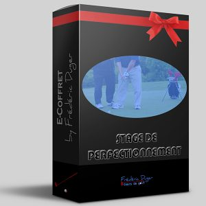 E-coffret_Stage-Perfectionnement